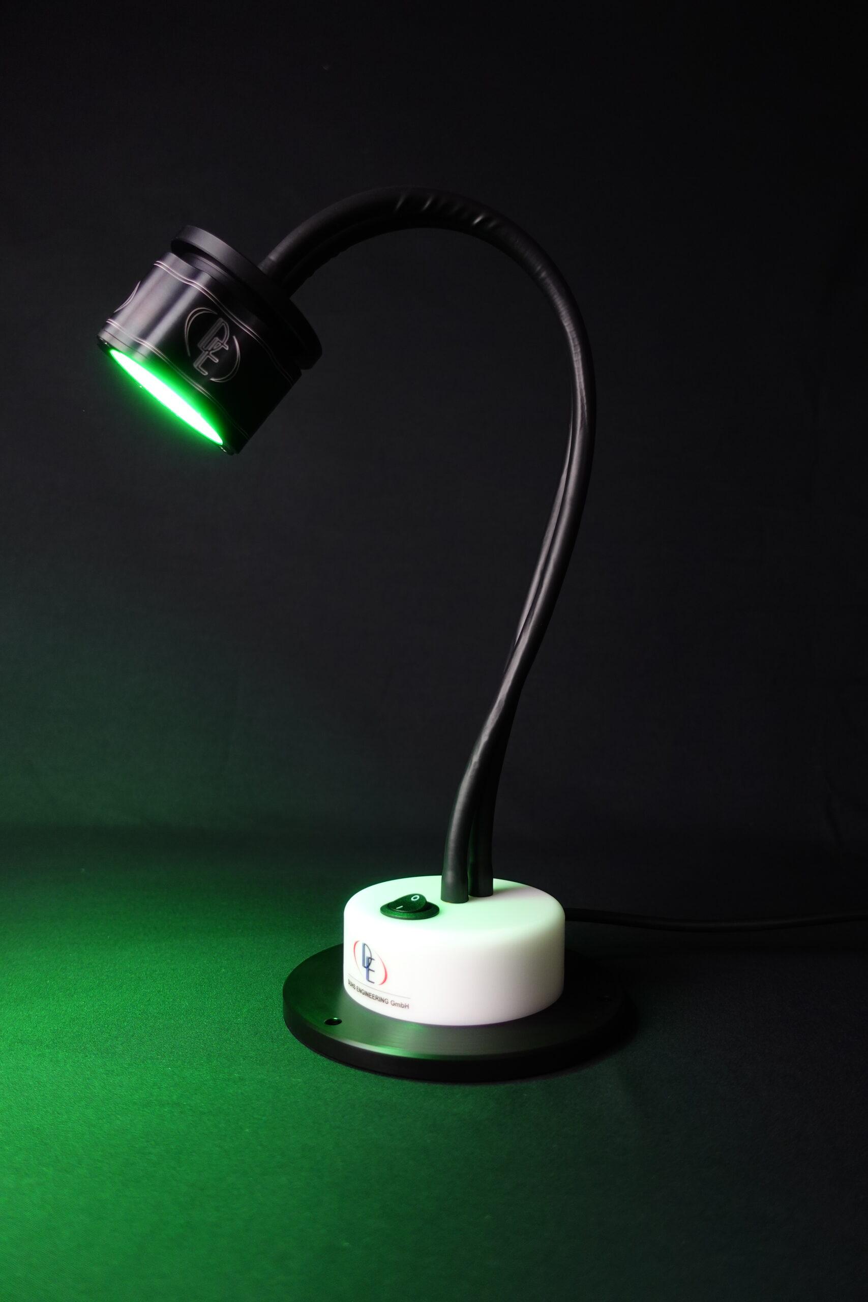 Inspection Lamp 15 Watt