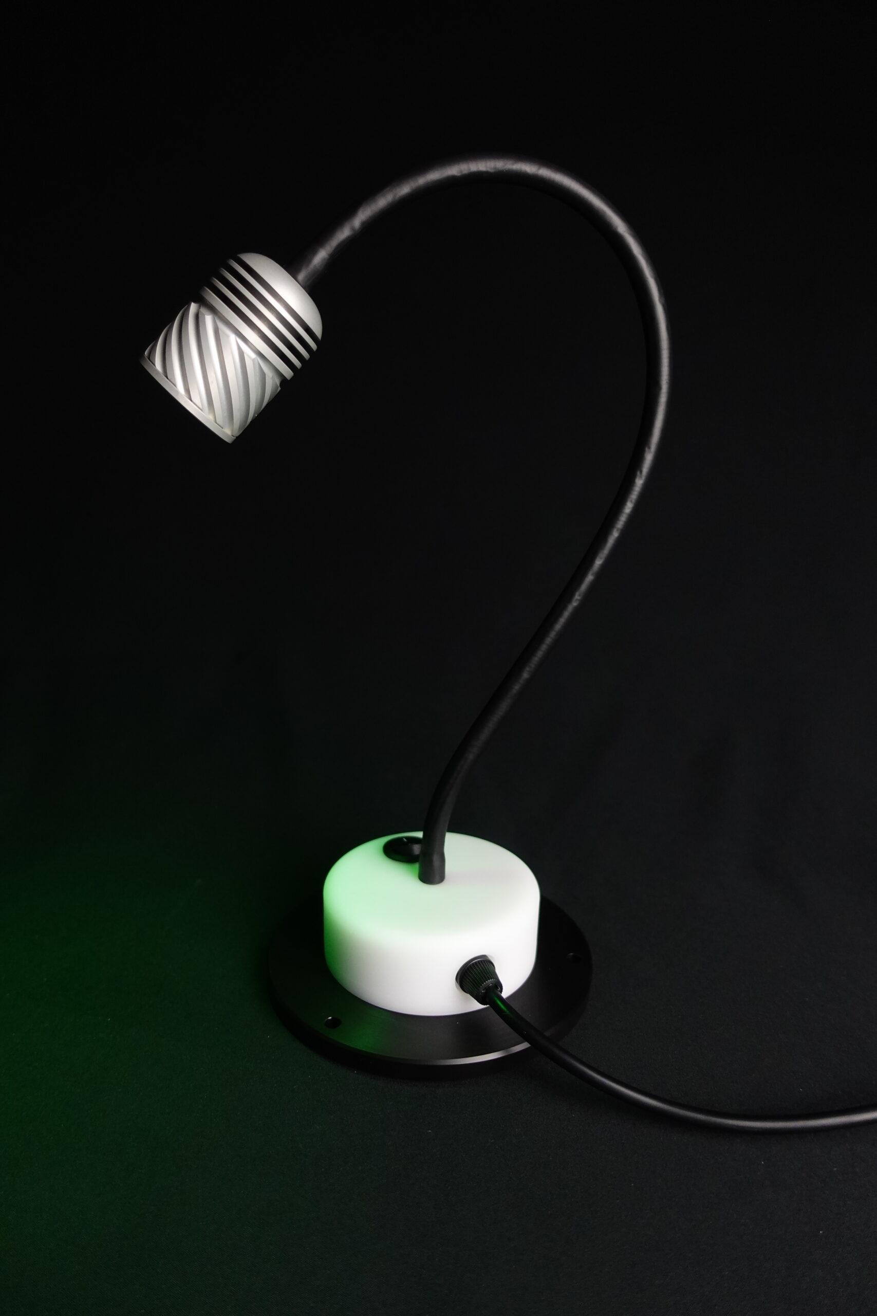 5 Watt Inspektionslampe