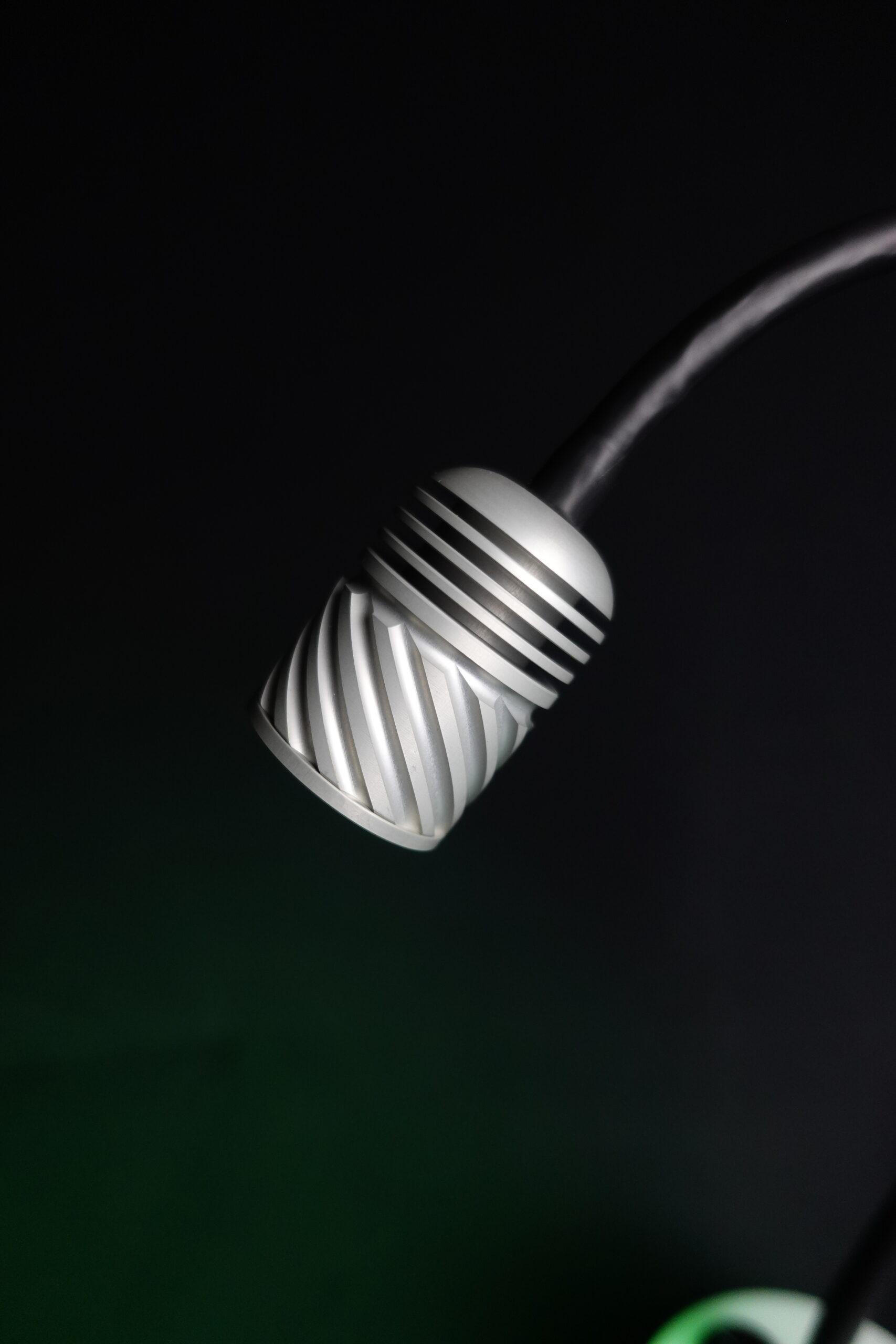 Inspection Lamp 5 Watt Head
